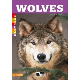 Wolves (Level 1)