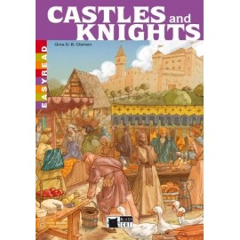 Castles and Knights (Level 1)