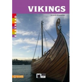Vikings (Level 2)