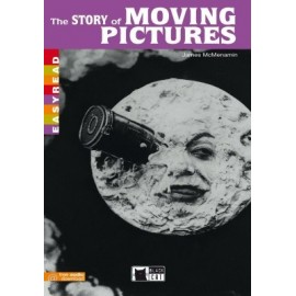 The Story of Moving Pictures (Level 2)