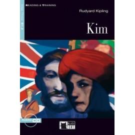 Kim + CD