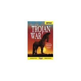 Tales of the Trojan War / Příběhy trojské války