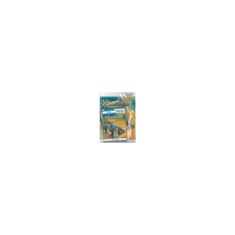 New Headway Pre-intermediate Third Edition iTools Teacher's Pack Oxford University Press 9780194714327