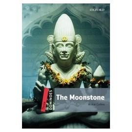Oxford Dominoes: Moonstone + MultiROM