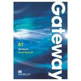 gateway b1 workbook ответы