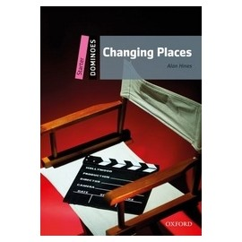 Oxford Dominoes: Changing Places