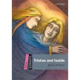 Oxford Dominoes: Tristan and Isolde