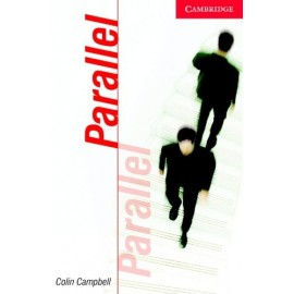 Cambridge Readers: Parallel + Audio download