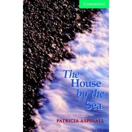 Cambridge Readers: The House by the Sea + Audio download