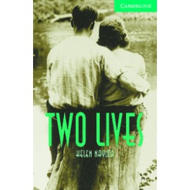 Cambridge Readers: Two Lives + Audio download