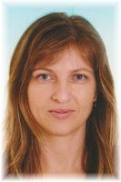 Helena Zitková
