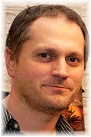 Marek Vít